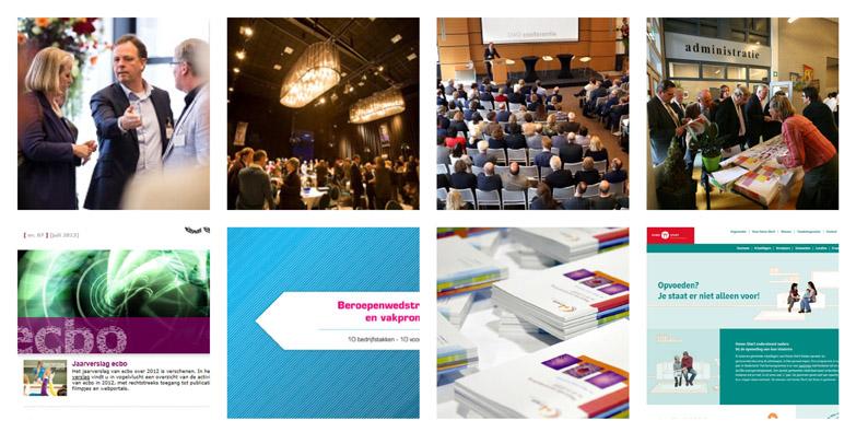 Hendriks Communicatie organiseert en realiseert uw communicatieprojecten teksten. Fotografie Dirk Hol, Henk Merjenburgh, Eric Polman