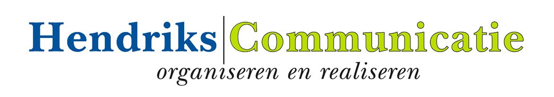Hendriks Communicatie_Amsterdam